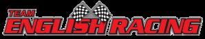 English-Racing-3